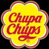 Chupa-chups_logo
