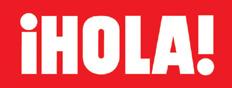 fondo HOLA2