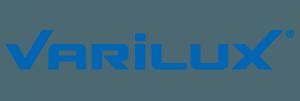 logo_varilux