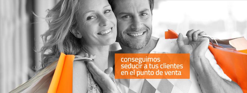 pareja1_bolsas
