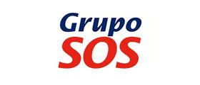 grupo-SOS